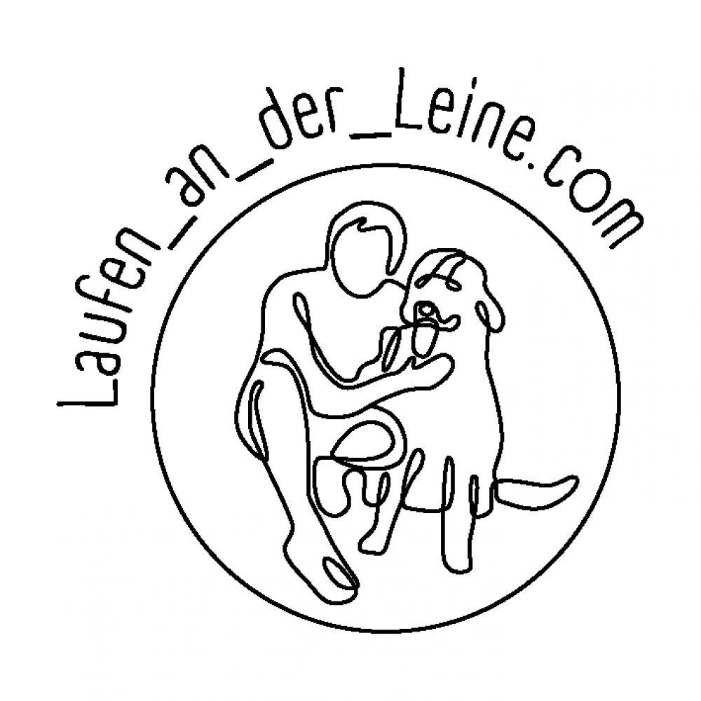 Laufen_an_der_Leine