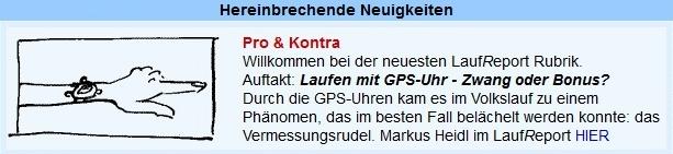 LaufReport_pro-und-kontra_kl