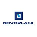 Novoplack