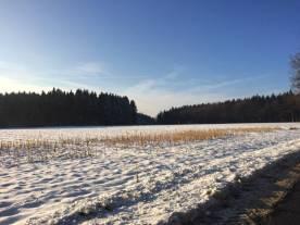 Schneetour2