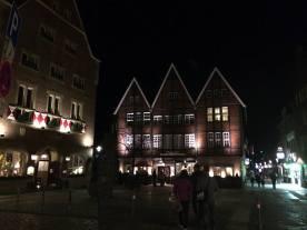 Münster1