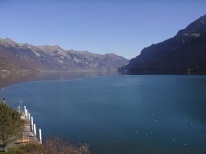 brienzersee-138963