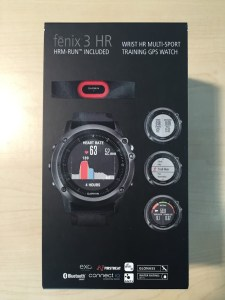 garmin_fenix3_HR_Box_2