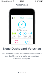 Fitbit_Dashboard_new
