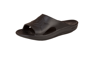 TELIC-slide-black-transp