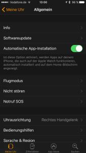 automatische-app-installation