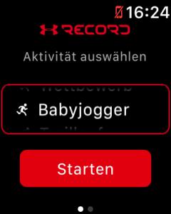 weitere-sportarten-baby-jogger