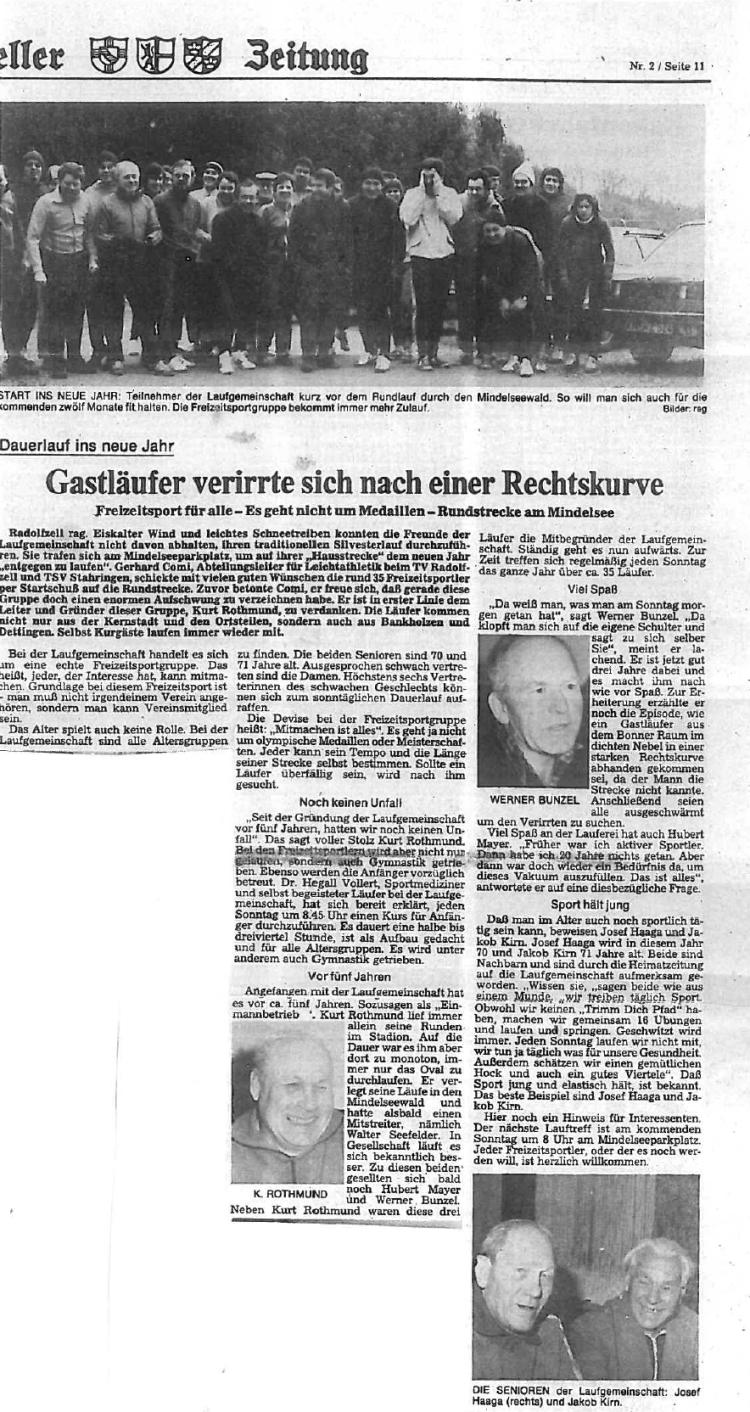 Bericht_1978