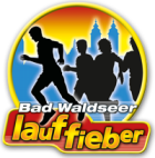 Bad Waldseer Lauffieber 2013