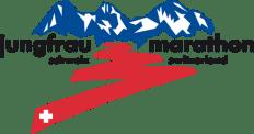 Jungfrau Marathon