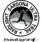 Sardona Ultra-Trail
