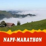 Napf-Marathon