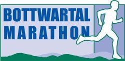 bwt-marathon-logo-cmyk2