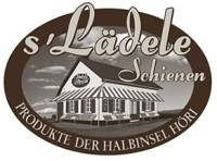 laedele-im-text