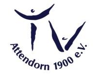 2tv_logo_klein1