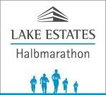 Logo_LAKE-ESTATE-HM_bearbeitet-1