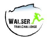 trail-challenge-logo-580x440