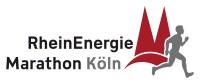 koeln_marathon_logo