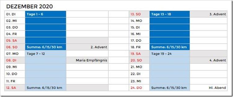 Adventkalender2021