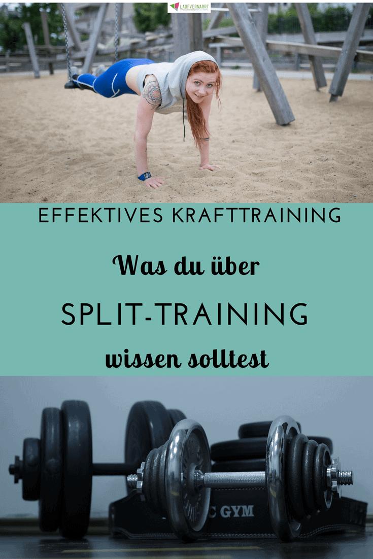 Wie oft solltest du eigentlich trainieren, damit dein Krafttraining wirklich effektiv wird? Hier erfährst du die Wahrheit über Splits, die richtige Frequenz und die Bedeutung von Abwechslung in deinen Routinen.