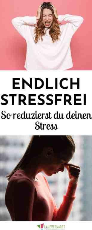 #Stress #reduzieren - so geht #Stressbewältigung richtig! Alles, was du über den richtigen Umgang mit Stress wissen musst und wie du dauerhaft dein Stressmanagement angehen kannst, erfährst du hier von einem #Psychologen.
