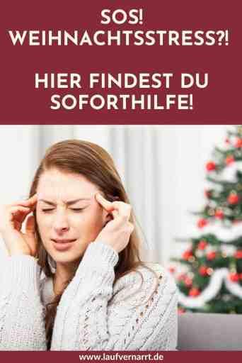 #Stress an #Weihnachten? Leider keine Seltenheit! Hier findest du die besten Tipps zur #Stressbewältigung an den #Feiertagen und im #Advent. #Entspannung #Meditation