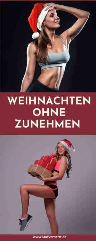 So klappt #Weihnachten ohne #gewichtszunahme - keine Lust auf lästige #Weihnachtspfunde? So schaffst du Weihnachten ohne #Zunehmen oder sogar mit #Abnehmen.