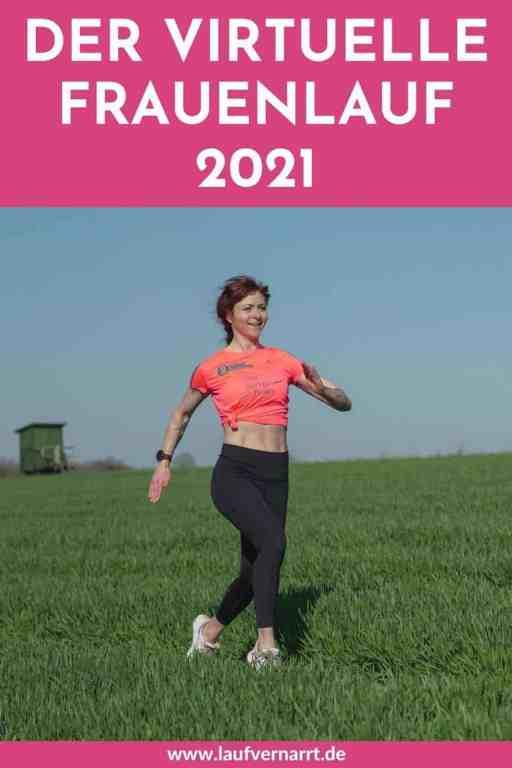 Laufend Gutes tun und dabei auch noch Spaß haben - der virtuelle Avon Frauenlauf 2021 öffnet seine Türen und du kannst dabei sein! Das virtuelle Laufevent gegen Brustkrebs.