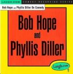 phyllis-hope