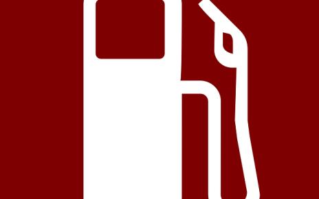 11-Gas saving Tips