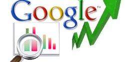 Cara Mengelola Jasa Google Adwords