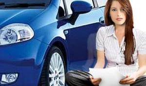 Pentingnya Asuransi Mobil