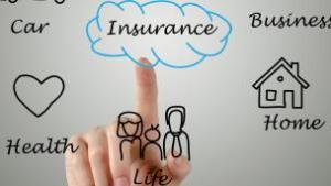 Asuransi Bagi Kepentingan Anda