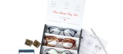 Membeli Kacamata Terbaru Untuk Kaum Pria dan Wanita