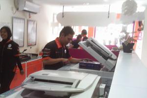 Jasa Percetakan Di Jakarta