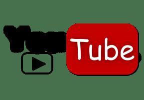 Gunakan Video Downloader, Nonton Video Semakin Menyenangkan