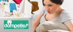Kelebihan Shoping Online di Dompetku Plus