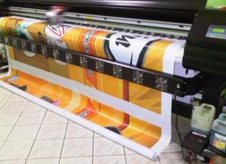 Perusahan Digital Printing Murah