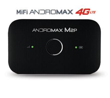 Modem 4G Smartfren Menjadi Pilihan Yang Terbaik
