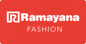Ramayana Jakarta selatan
