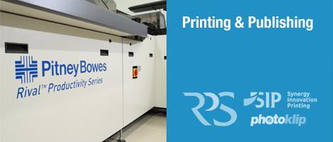 variable printing