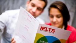 Sistem Pembelajaran Di IELTS Preparation Jakarta