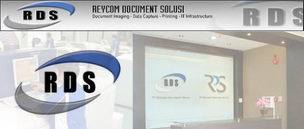 jasa scan document