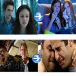 Different Reactions between Women and Men