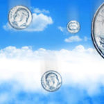 How much is a penny worth in heaven