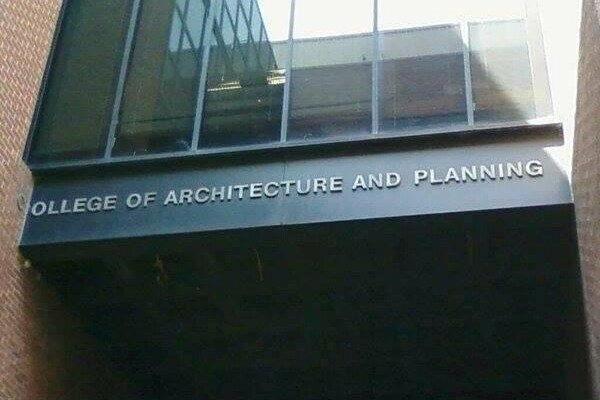 Clearly they need a lesson in planning
