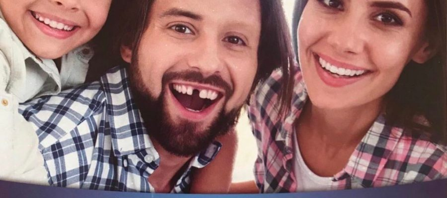 Ingenious Dentistry Advertising