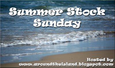 Summer Stock Sunday