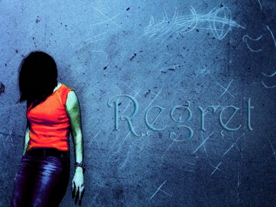 I Regret Ignoring The Red Flags With My Ex-Narc : Laughing At Narcs