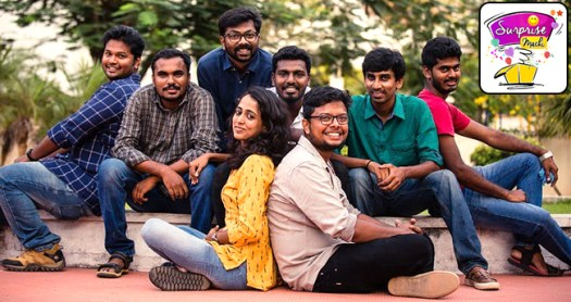 Chennai-based Surprise Machi Helps You To Surprise Your Loved Ones with Unique Ideas